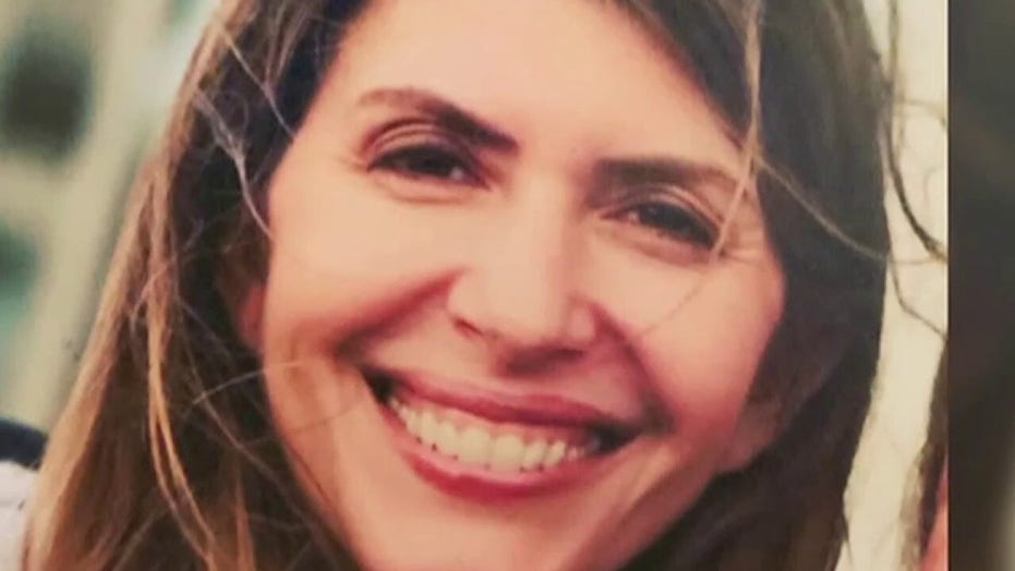 One year since the disappearance of Jennifer Dulos, where does the investigation stand?
