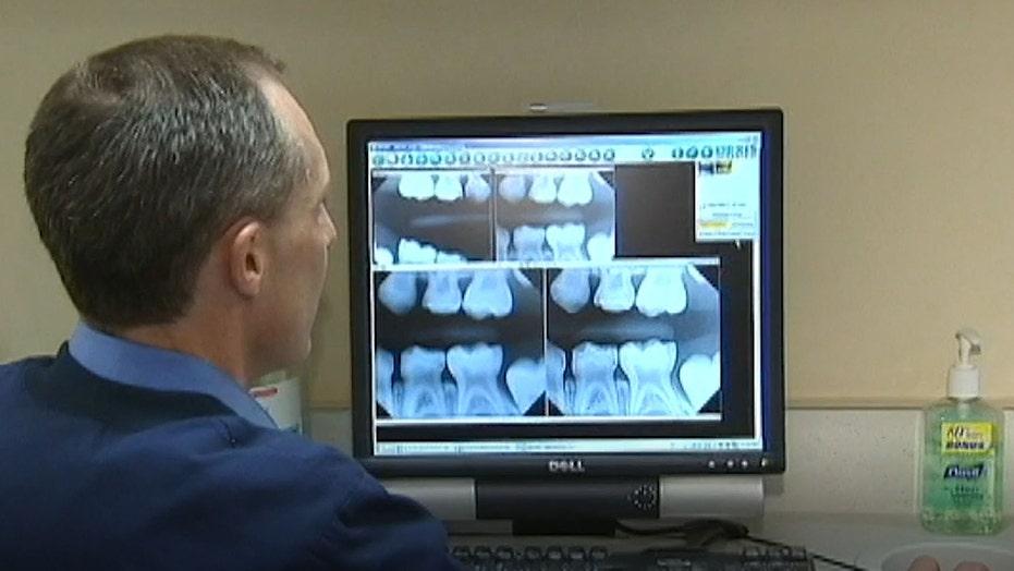 World Health Organization says skip routine dental work during corona, but dentists don't agree