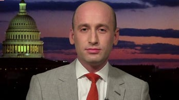 Stephen Miller: Democrats want to export failed socialist policies to America