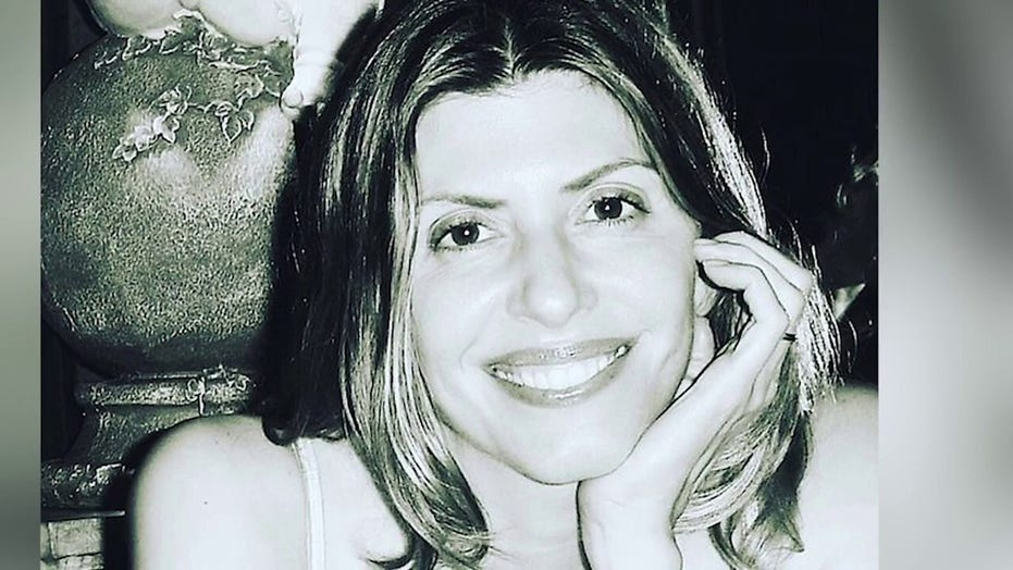 Jennifer Dulos mystery: 2 years after disappearance, New Canaan police chief won't rest until body is found