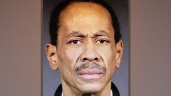 NYC subway thief praises Democrats for bail reform