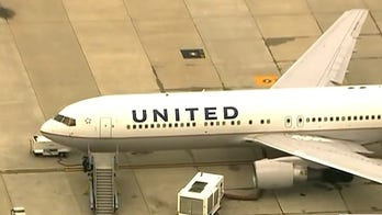 US airlines reducing domestic flights amid 'alarming' drop in bookings