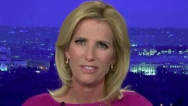 Laura Ingraham warns NRA lawsuit is a sign of things to come if Biden elected president