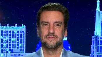'Lightning Round' with Clay Travis