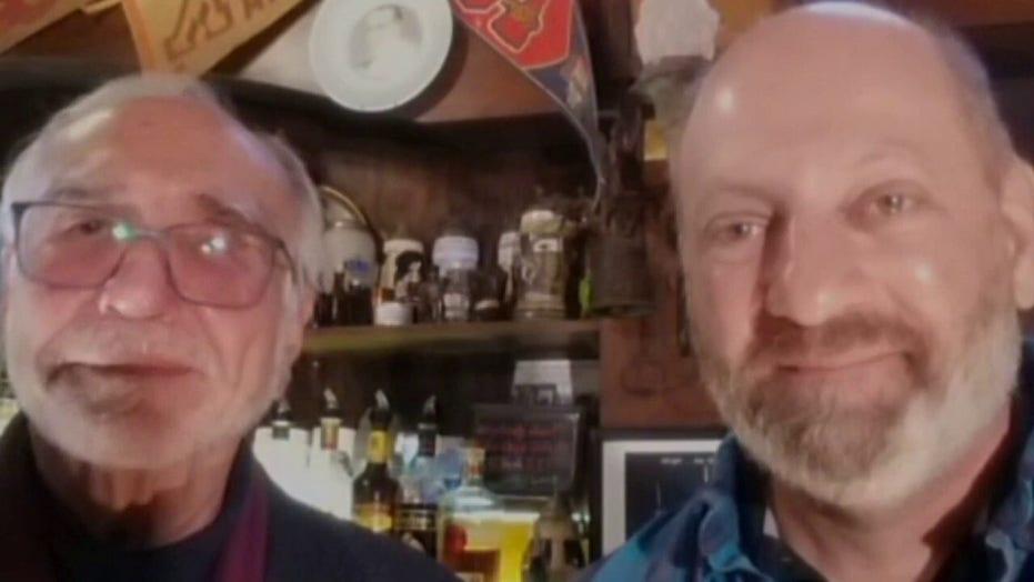 Beloved Atlanta tavern saved after loyal customers raise $170G