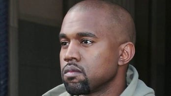 Kanye West files to be on presidential ballot in Wisconsin