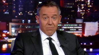 Greg Gutfeld: Derek Chauvin is guilty, but the damage may already be done