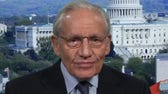Woodward on Trump presidency, coronavirus response: 'One of the saddest moments for this country'
