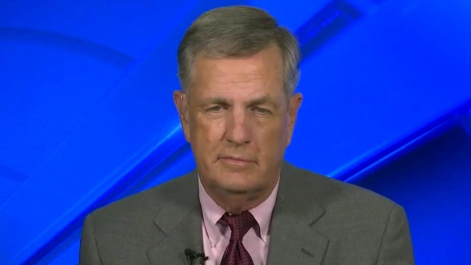 Brit Hume: Time to consider possibility that coronavirus lockdown was colossal public policy calamity