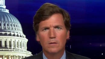 Tucker Carlson: Don't destroy America's history and shared heritage