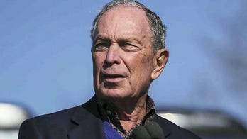 Bloomberg says many 'black and Latino males' don't 'know how to behave in the workplace,' in newly uncovered 2011 video
