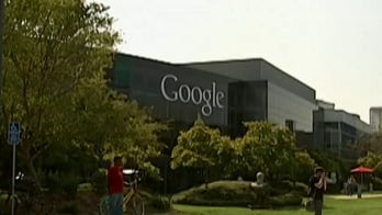 Google accused of censoring conservative websites