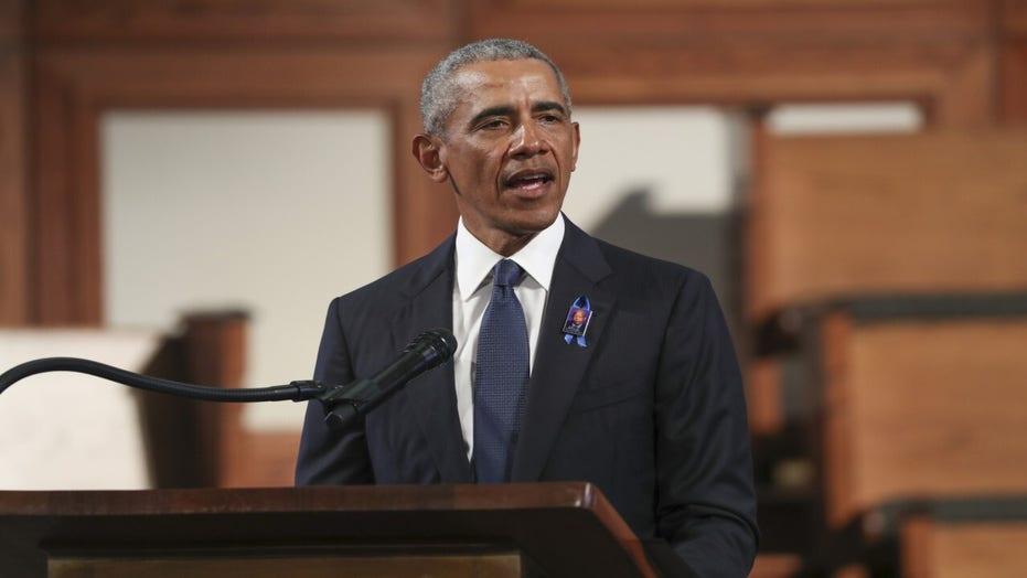 Special Ops commander who oversaw bin Laden raid endorses Biden