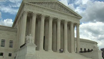 What happens if the 2020 election ends up in the hands of a Supreme Court split?