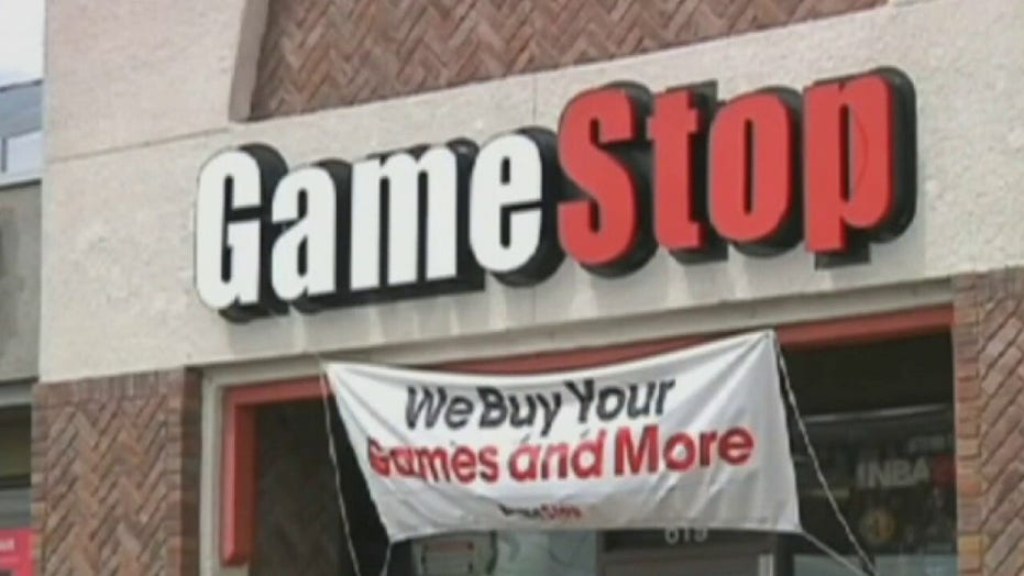 Te midde van GameStop prys rollercoaster, Democrats announce hearings on 'broken' stock market