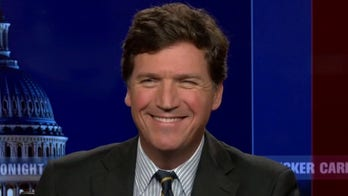 Tucker blasts Mueller deputy ripping NSA claim: 'Beyond belief' to be 'lectured about patriotism' by him