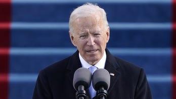 Sen. Marco Rubio: Joe Biden is president, now what
