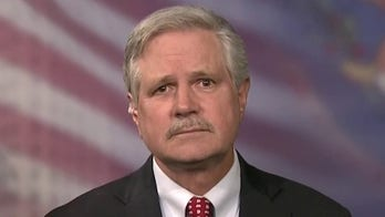 Sen. Hoeven discusses need for Democrats to negotiate on stimulus bill