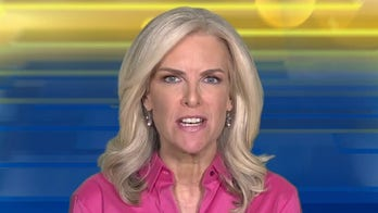 Janice Dean: Gov. Cuomo's 'cover-up' of nursing home deaths 'atrocious,' DOJ must investigate