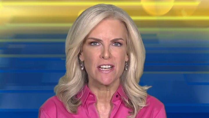 Janice Dean: Cuomo's nursing home cover-up is 'atrocious', he needs to be 'punished'
