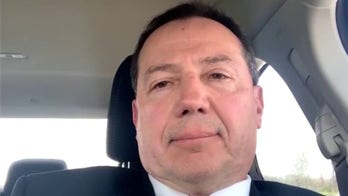 Exclusive: Indianapolis Police Capt. says detectives getting a 'sketchy picture' of motive