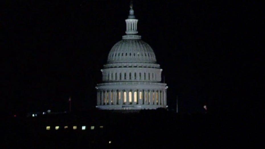 Democrats may get rid of filibuster if they flip Senate
