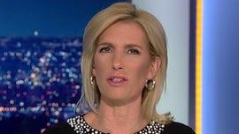 Laura Ingraham calls media 'disgusting' for using coronavirus to attack Trump