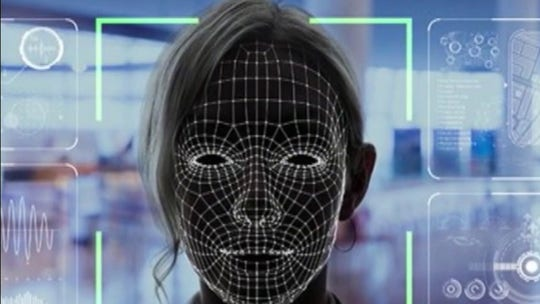 New app sparks debate over facial recognition technology