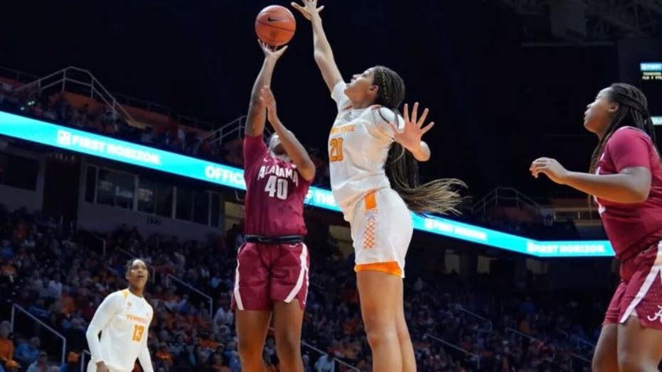 A look at the SEC women's basketball championship history