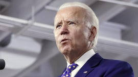 David Bossie: Biden's already failing miserably -- Just look at dithering over VP pick