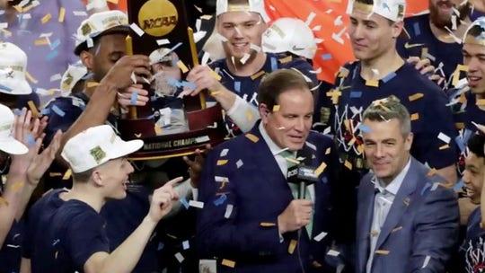 Will NCAA cancel or postpone fall championships?