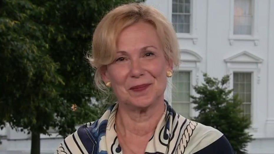 Dr. Deborah Birx on COVID pandemic key indicators, delays in coronavirus test results