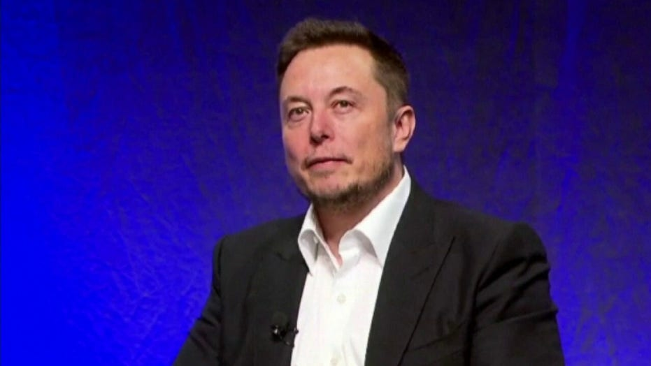 Elon Musk hosts 'SNL,' jokes about space, cars, Mars, pot and Dogecoin during monologue