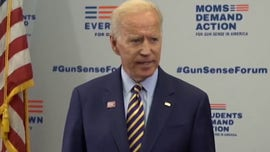 Michael Goodwin: Biden's basement strategy will backfire if he doesn't show up for this