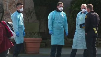 Drs. Amesh Adalja and Jennifer Nuzzo: End coronavirus health care worker quarantines