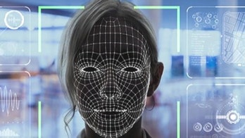 Clearview AI faces class-action lawsuit over facial recognition technology