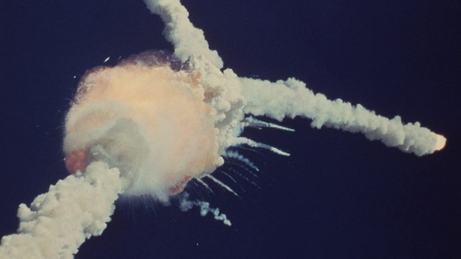 The worst disasters to befall the space race since its beginning