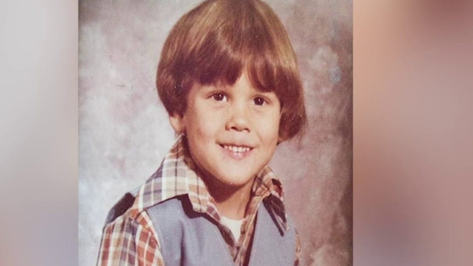 Woman fears LA County DA's new policies will thwart justice in son's cold-case killing