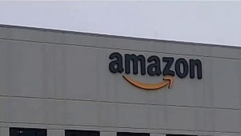 Amazon fires walkout leader; AG calls for investigation
