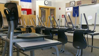 Suzanne Gosselin: School reopening uncertainty -- this is how to help our kids cope