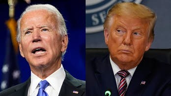 Newt Gingrich: Presidential debate – Which Biden will show up on stage with Trump?