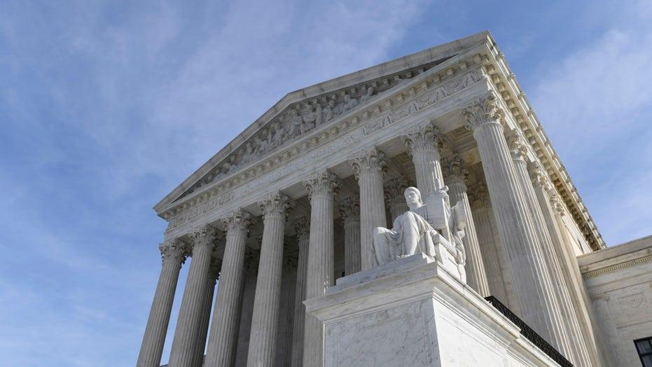 Supreme Court draws harsh scrutiny