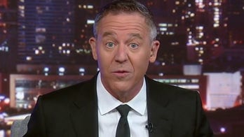 Greg Gutfeld: Corporations placating the Left are behind woke culture