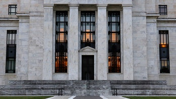 Federal Reserve offering $2.3 trillion in loans to further support US economy