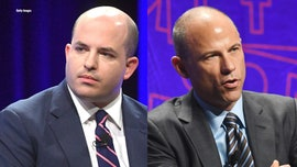 Tim Graham: Woe to the media for weaponizing Michael Avenatti