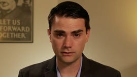 Ben Shapiro sounds alarm over media's 'gaslighting' of Trump's July 4th remarks: 'You're not crazy, all this stuff is happening'