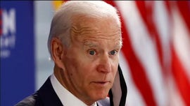 Arnon Mishkin: Biden could benefit by skipping Democratic Convention — he avoids sticking foot in his mouth