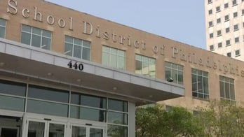 Philadelphia schools delay reopening for young students