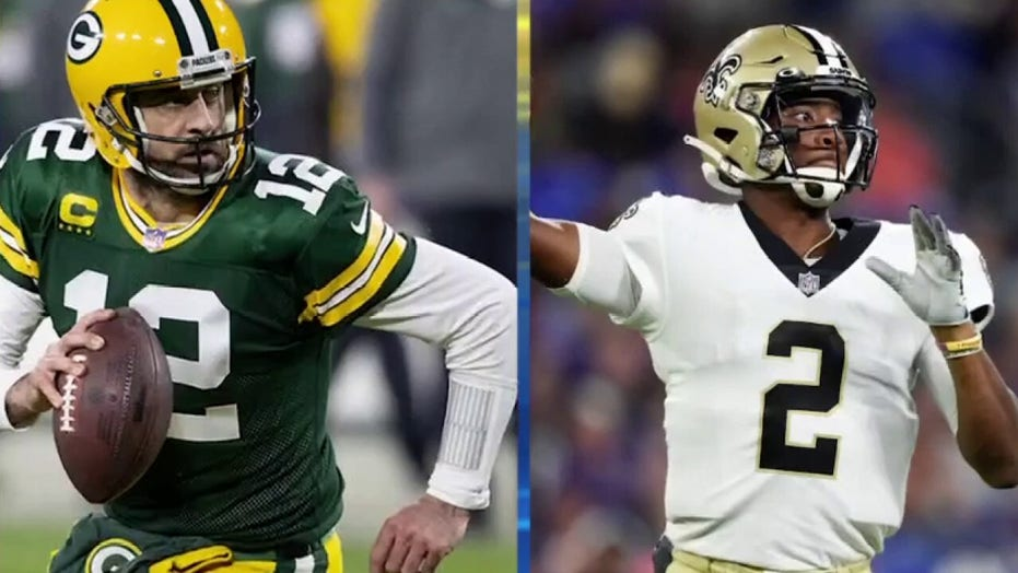 NFL preview: Here's what to know about the 2021 season