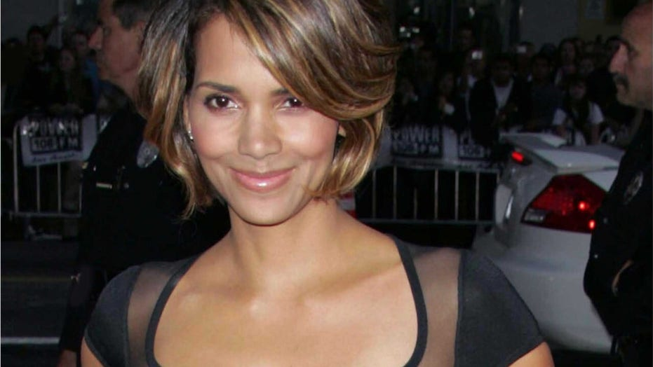 Halle Berry changes tone after receiving backlash for considering transgender acting role